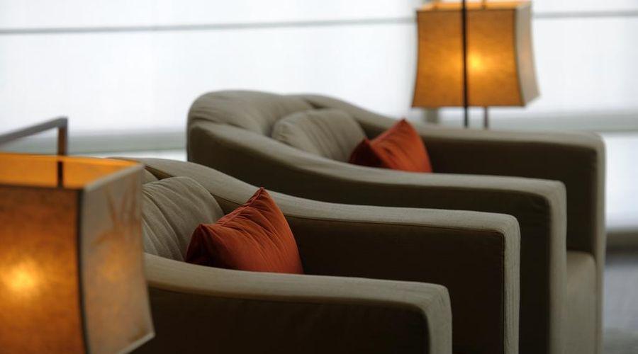 فندق أرماني دبي-7 من 54 الصور