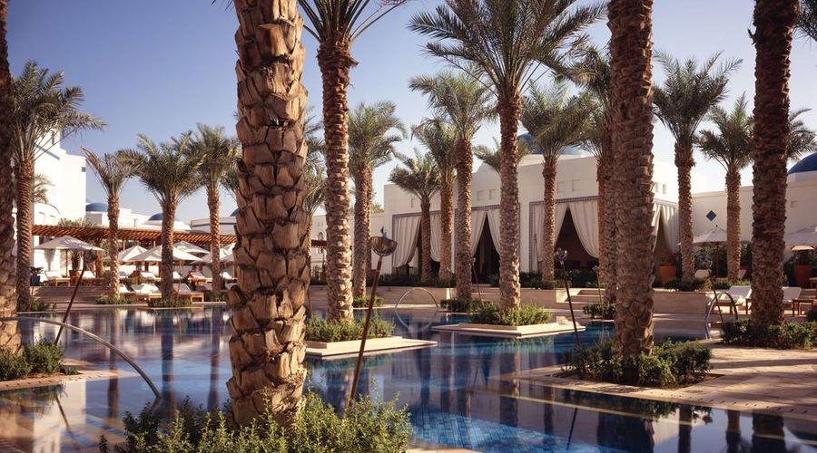 بارك حياة دبي-5 من 33 الصور