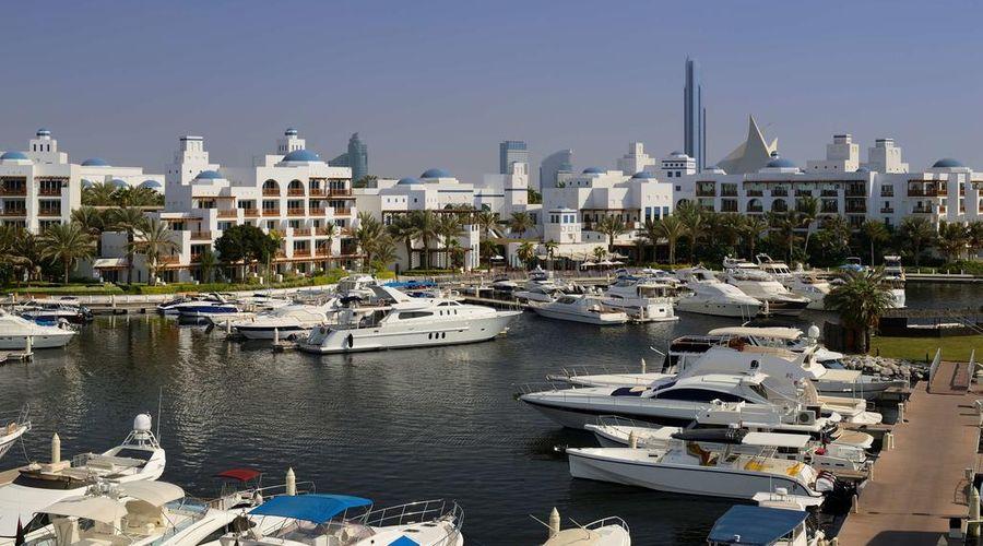 بارك حياة دبي-32 من 33 الصور
