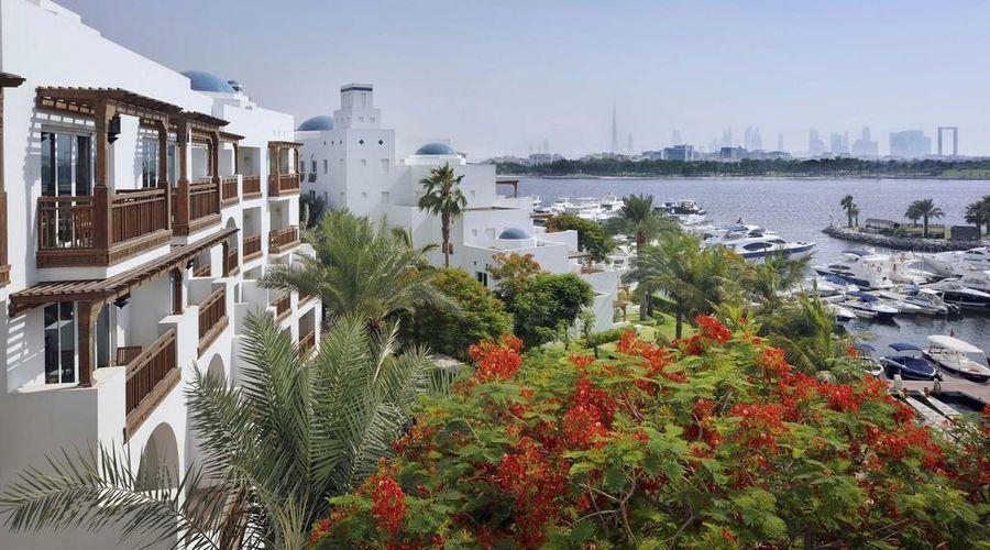 بارك حياة دبي-30 من 33 الصور