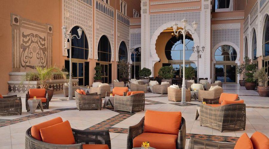 Mövenpick Hotel Ibn Battuta Gate-41 of 40 photos