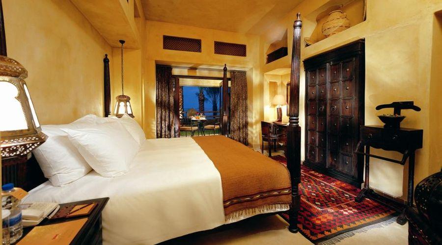 Bab Al Shams Desert Resort and Spa-22 of 34 photos