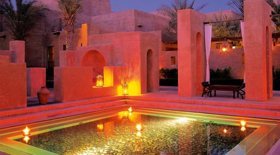 Bab Al Shams Desert Resort and Spa-6 of 34 photos