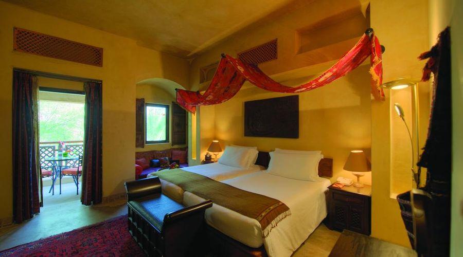 Bab Al Shams Desert Resort and Spa-33 of 34 photos