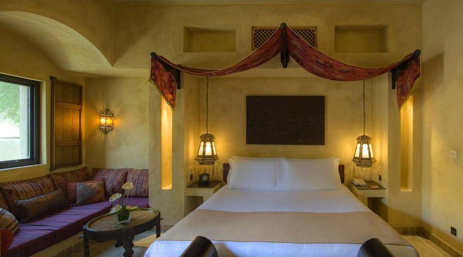 Bab Al Shams Desert Resort and Spa-34 of 34 photos