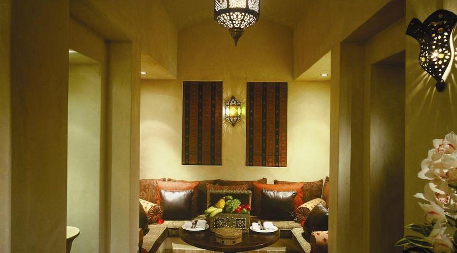 Bab Al Shams Desert Resort and Spa-37 of 34 photos