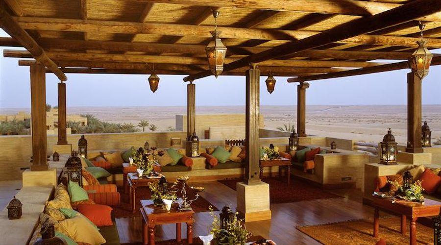 Bab Al Shams Desert Resort and Spa-41 of 34 photos