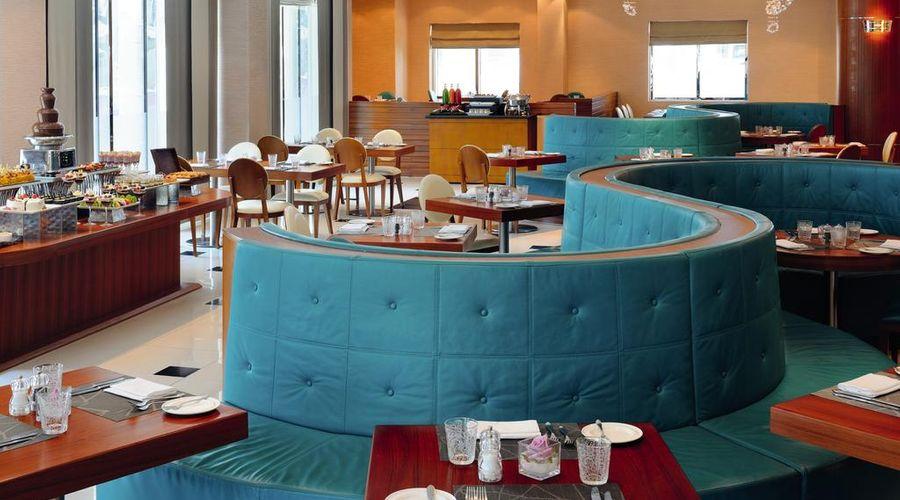 أفاني ديرة دبي هوتل-11 من 41 الصور