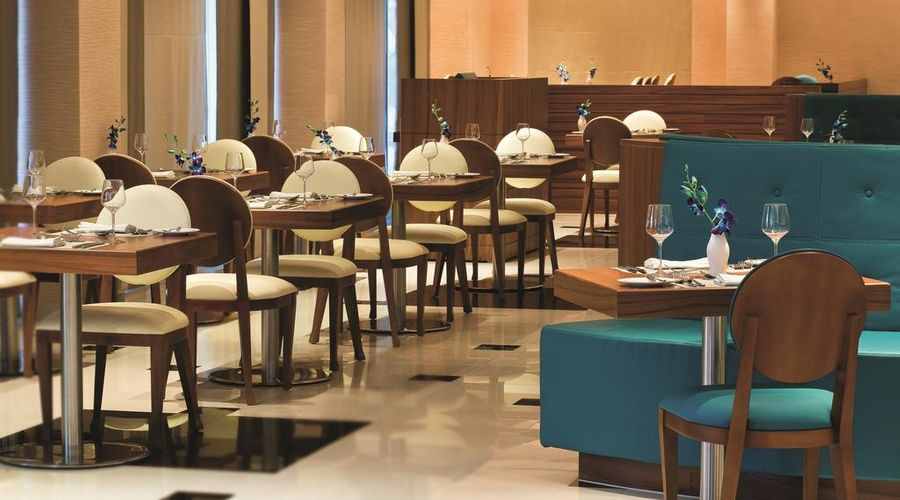أفاني ديرة دبي هوتل-29 من 41 الصور