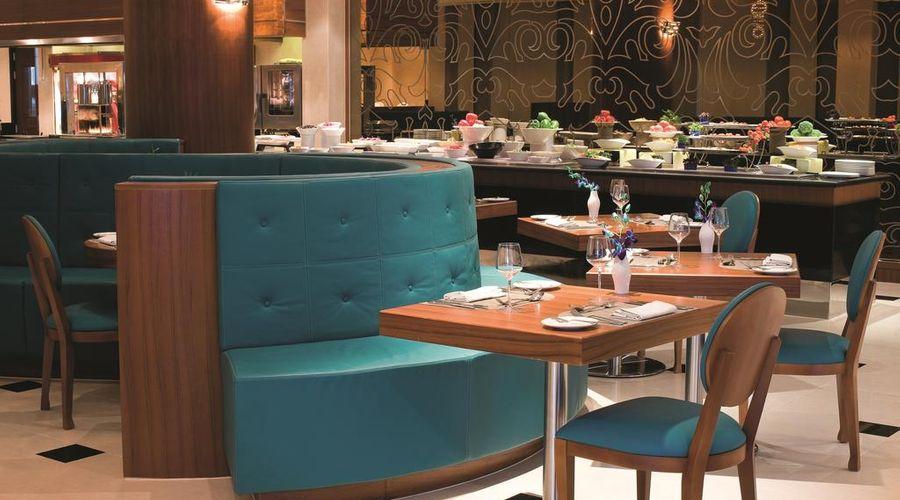 أفاني ديرة دبي هوتل-31 من 41 الصور