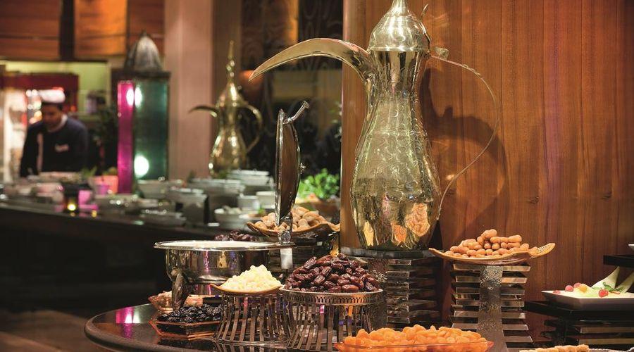 أفاني ديرة دبي هوتل-34 من 41 الصور