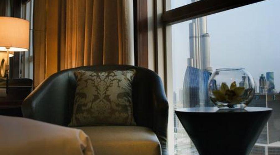 دوسيت ثاني دبي-21 من 46 الصور