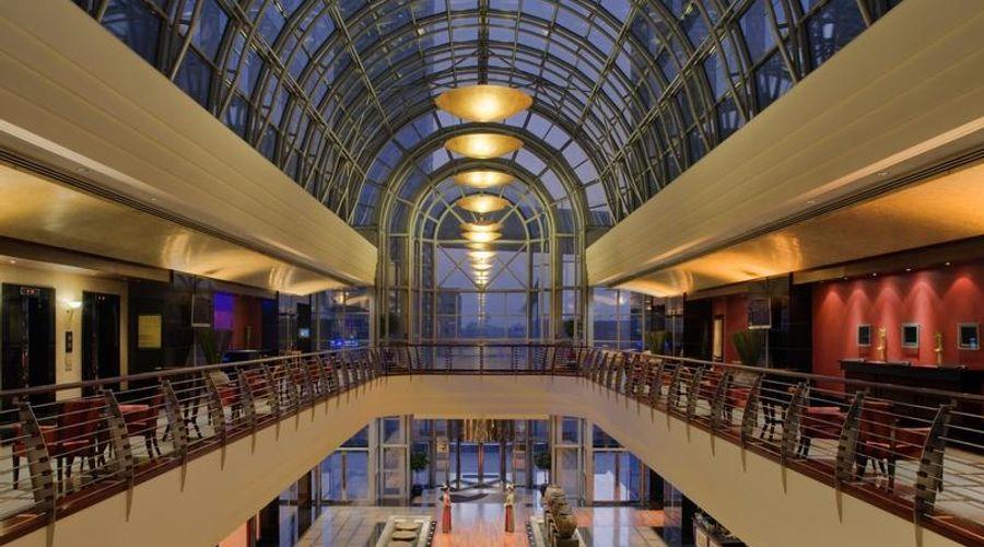 دوسيت ثاني دبي-4 من 46 الصور