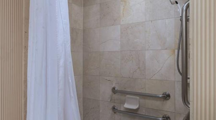 Sheraton Pentagon City Hotel-18 of 35 photos