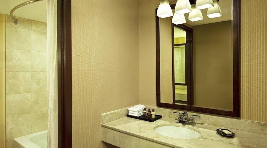 Sheraton Pentagon City Hotel-22 of 35 photos