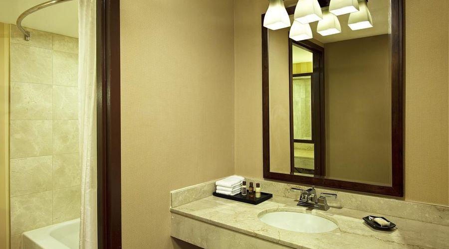Sheraton Pentagon City Hotel-31 of 35 photos