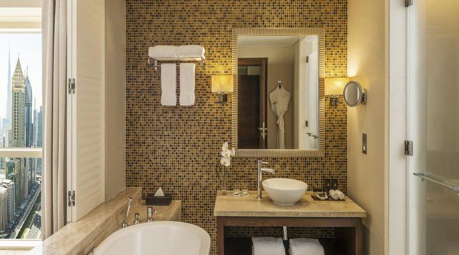 فندق ميلينيوم بلازا-12 من 37 الصور