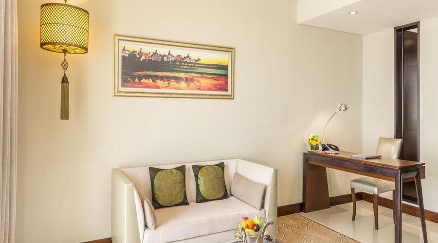 فندق ميلينيوم بلازا-13 من 37 الصور