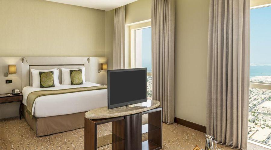 فندق ميلينيوم بلازا-15 من 37 الصور