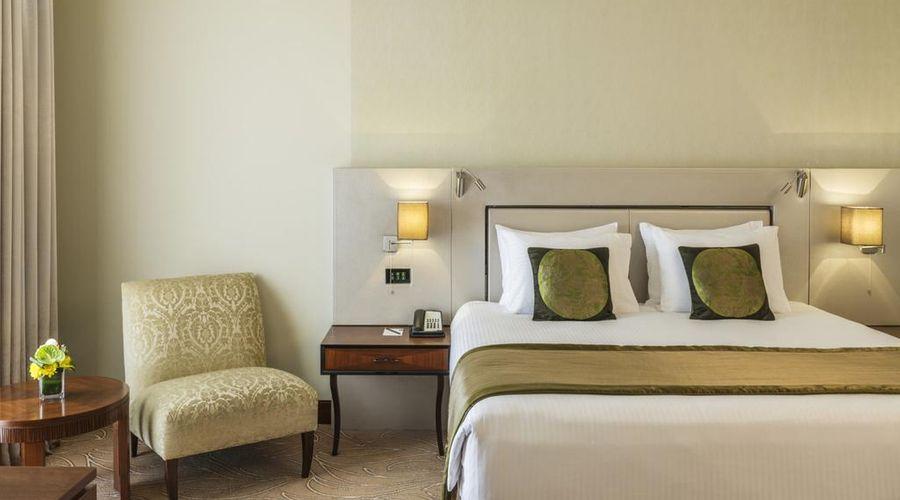 فندق ميلينيوم بلازا-17 من 37 الصور