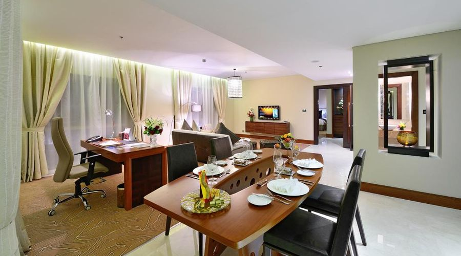 فندق ميلينيوم بلازا-22 من 37 الصور