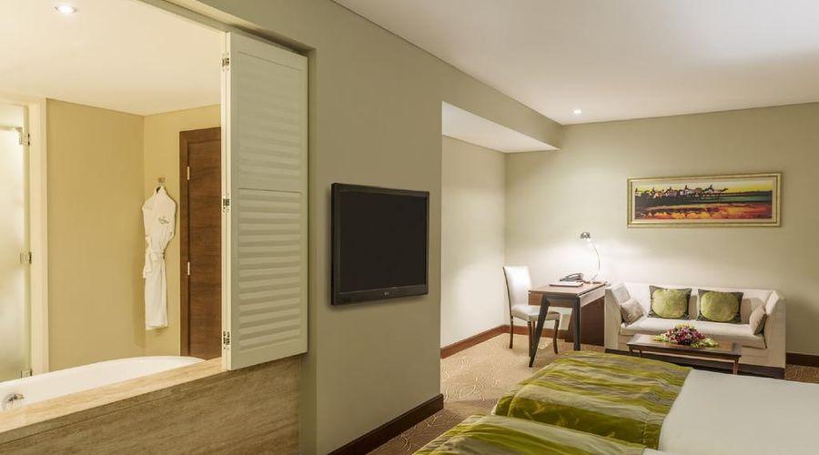 فندق ميلينيوم بلازا-25 من 37 الصور