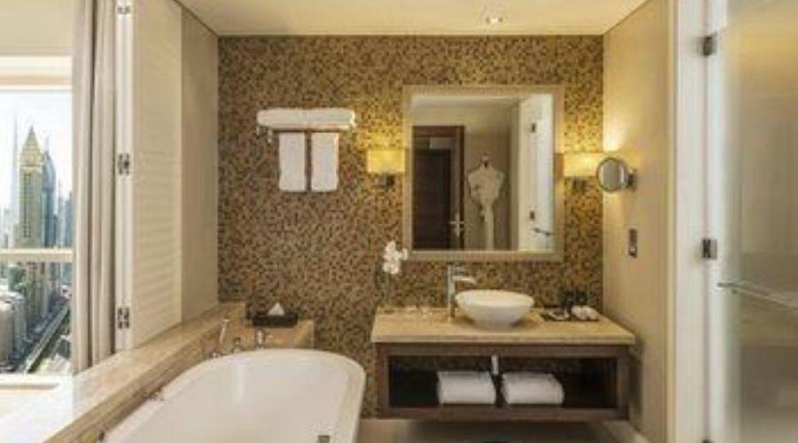 فندق ميلينيوم بلازا-27 من 37 الصور