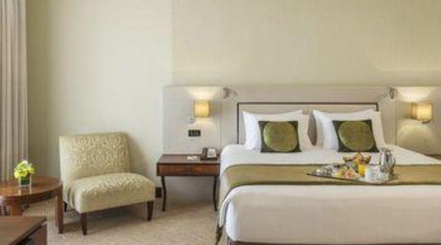 فندق ميلينيوم بلازا-36 من 37 الصور