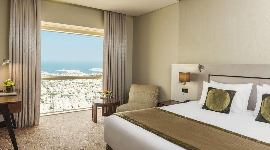 فندق ميلينيوم بلازا-2 من 37 الصور