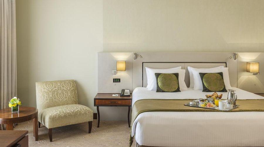 فندق ميلينيوم بلازا-3 من 37 الصور