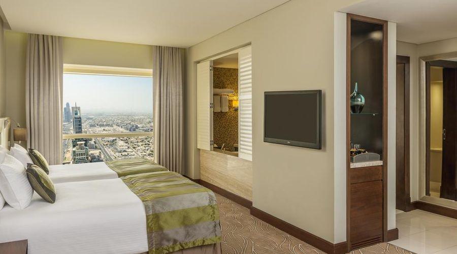 فندق ميلينيوم بلازا-4 من 37 الصور