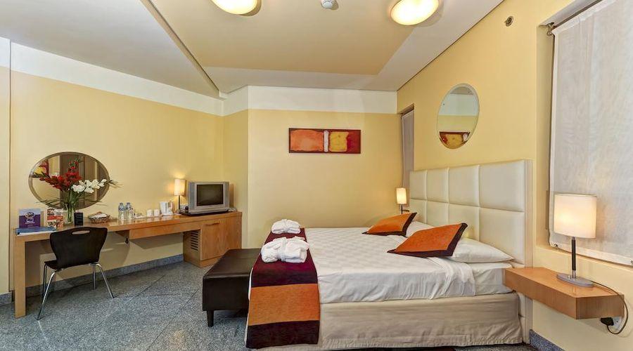 Arabian Park Hotel-10 of 32 photos