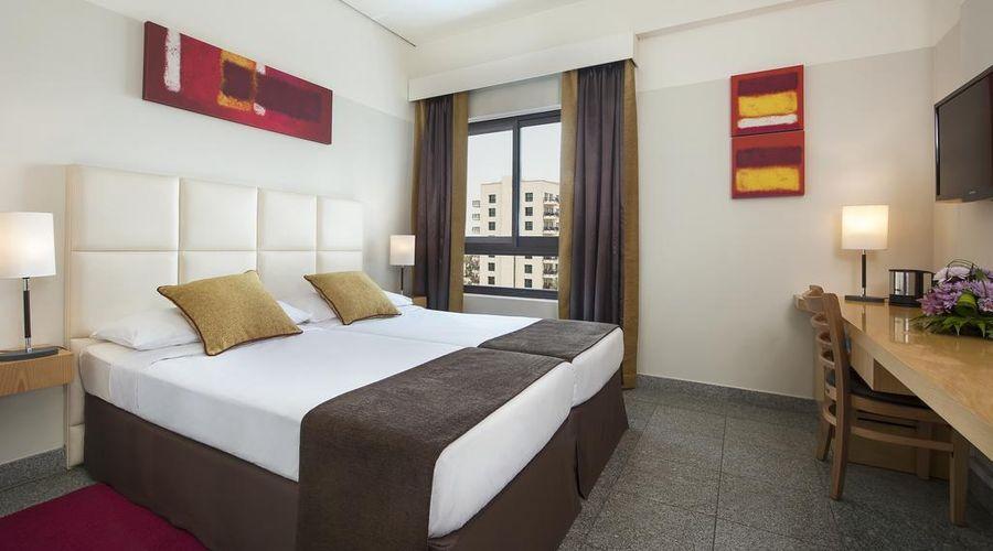 Arabian Park Hotel-16 of 32 photos