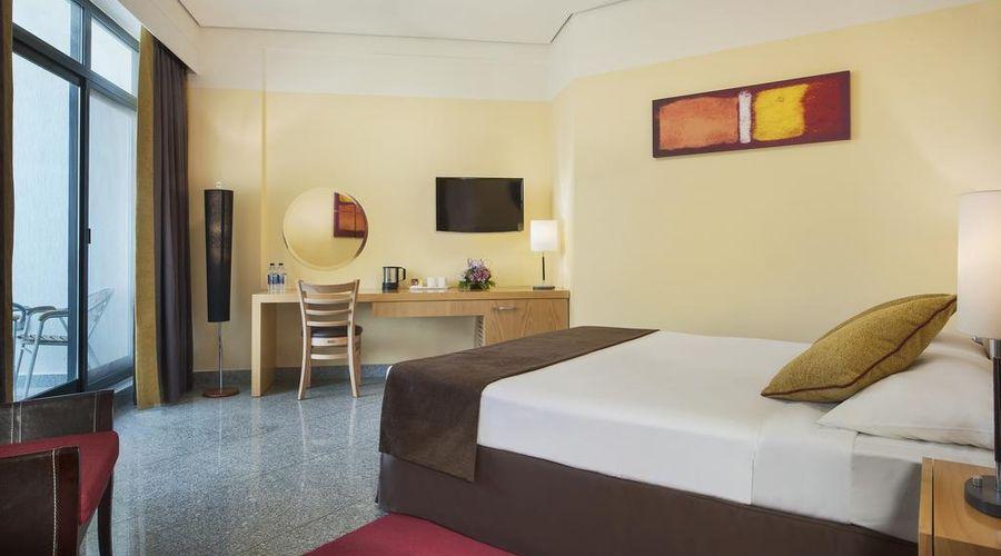 Arabian Park Hotel-17 of 32 photos
