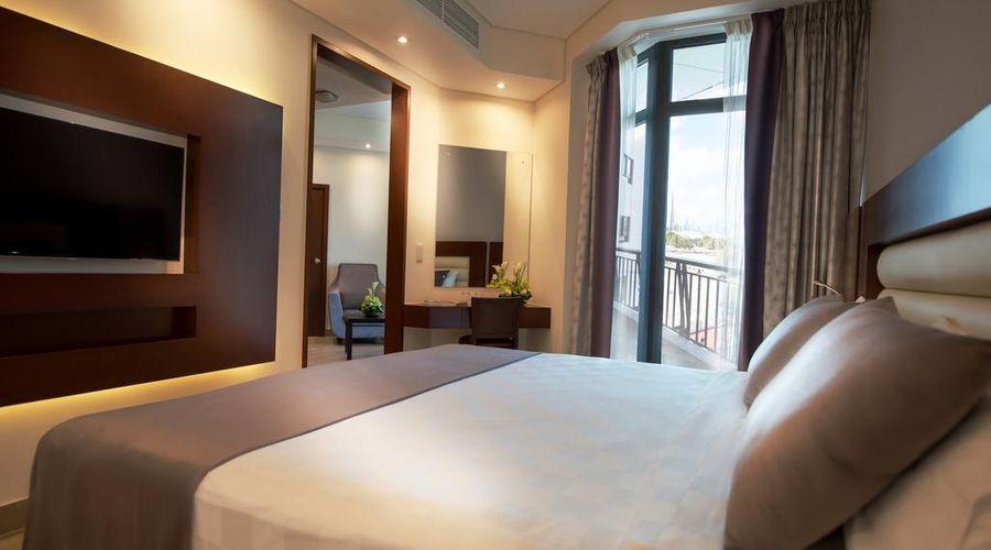 Arabian Park Hotel-18 of 32 photos