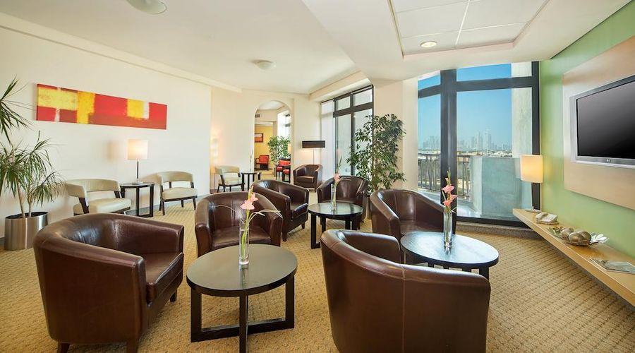 Arabian Park Hotel-5 of 32 photos