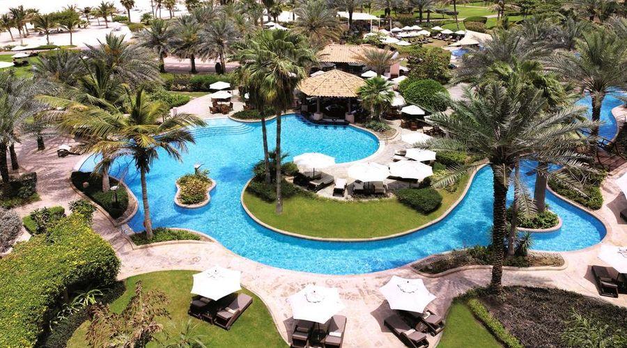 الريتز- كارلتون، دبي-13 من 36 الصور