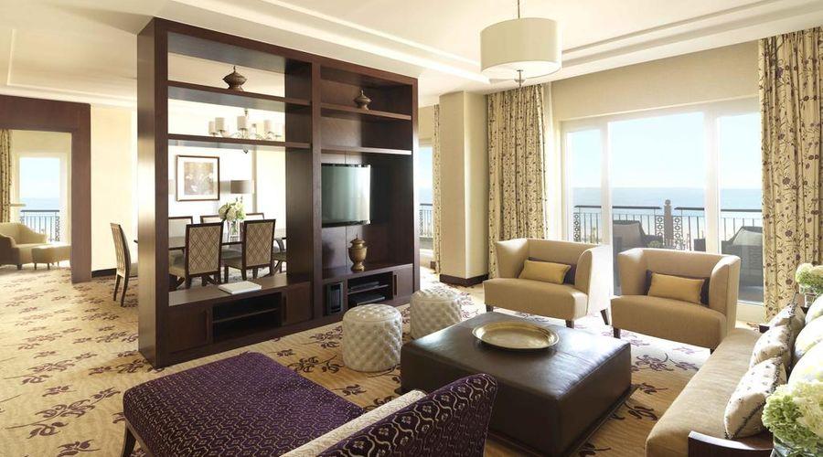 الريتز- كارلتون، دبي-19 من 36 الصور