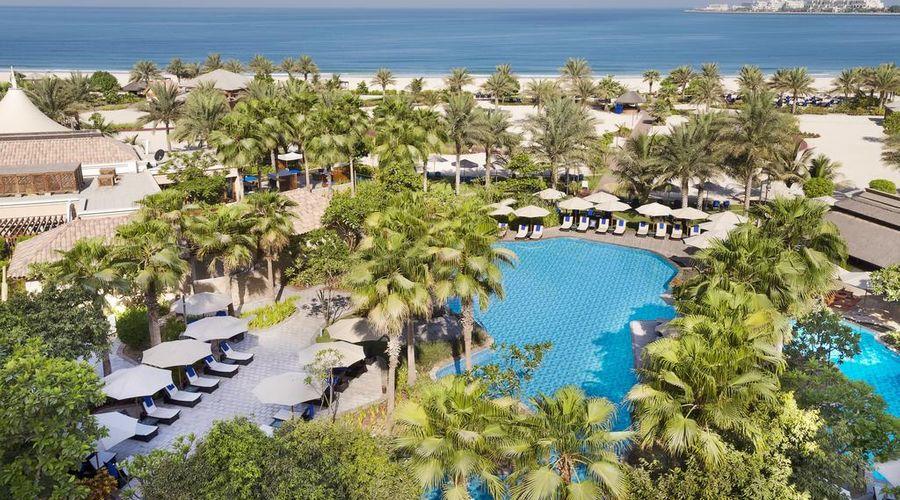 الريتز- كارلتون، دبي-5 من 36 الصور