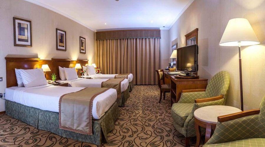 The Country Club Hotel Dubai-12 of 27 photos