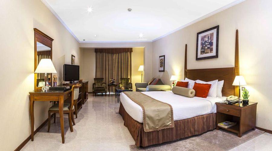 The Country Club Hotel Dubai-17 of 27 photos