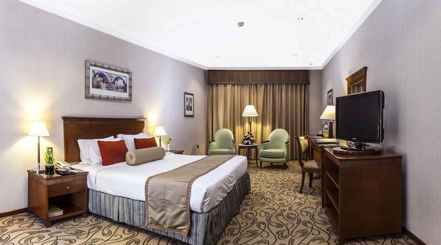 The Country Club Hotel Dubai-19 of 27 photos