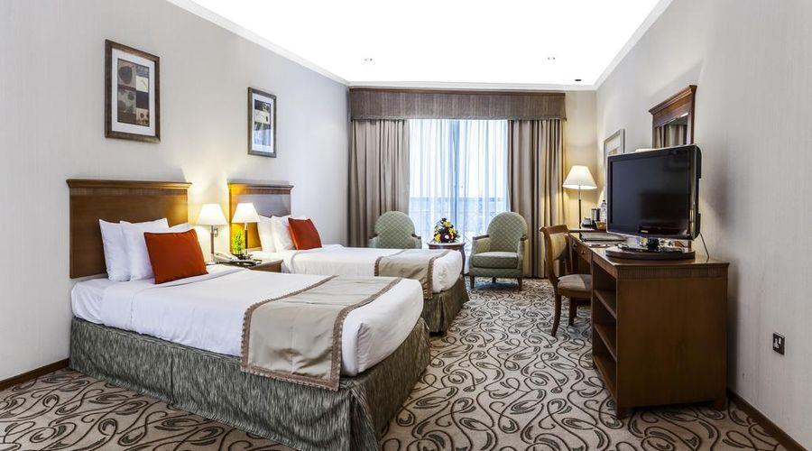 The Country Club Hotel Dubai-20 of 27 photos