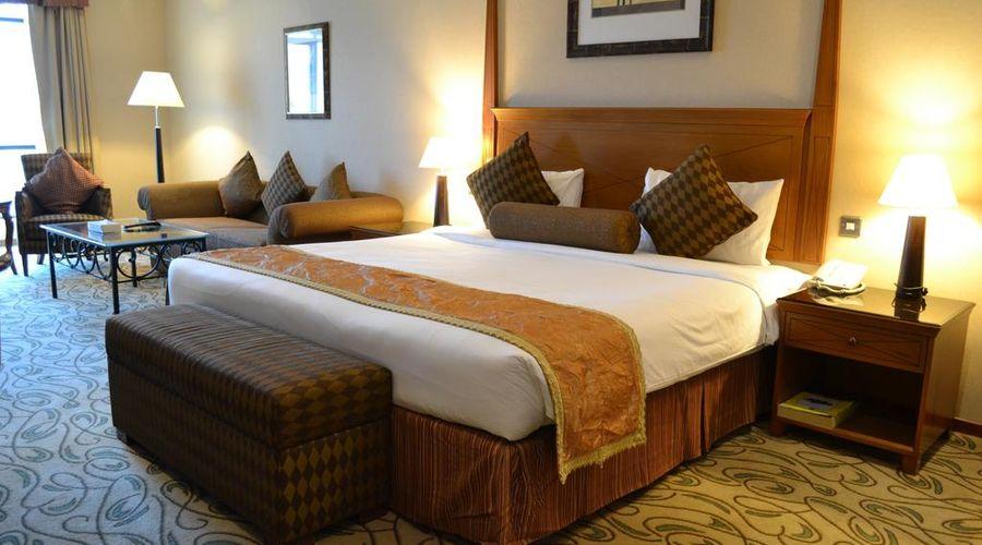 The Country Club Hotel Dubai-29 of 27 photos