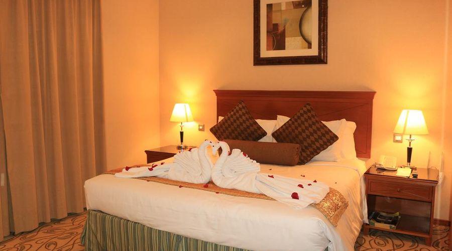 The Country Club Hotel Dubai-30 of 27 photos