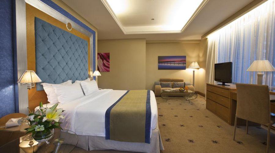 فندق بيبلوس-33 من 22 الصور