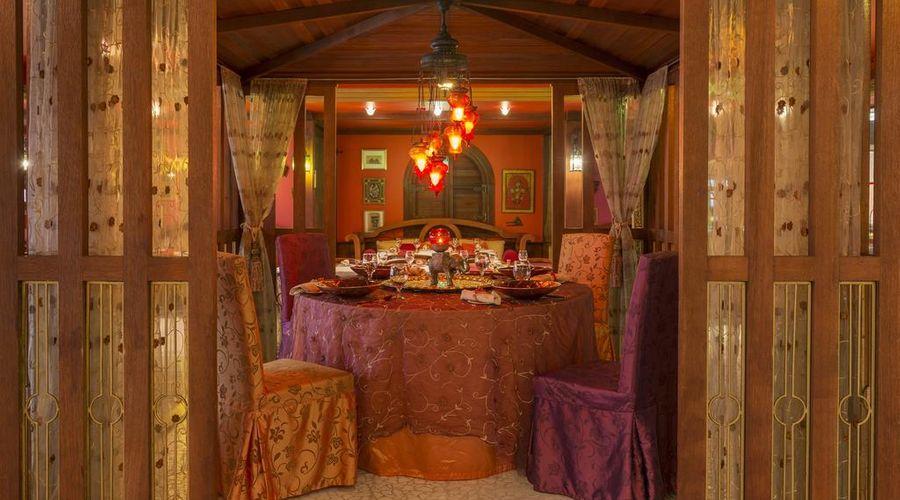 فندق كورال دبي ديرة-4 من 39 الصور