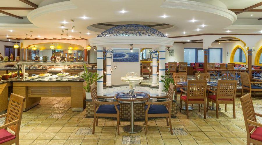 فندق كورال دبي ديرة-5 من 39 الصور