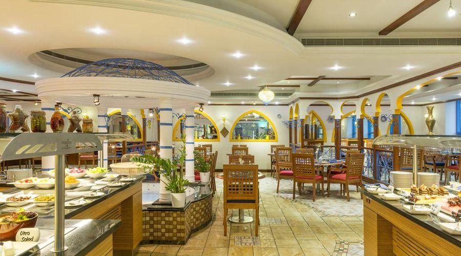 فندق كورال دبي ديرة-7 من 39 الصور