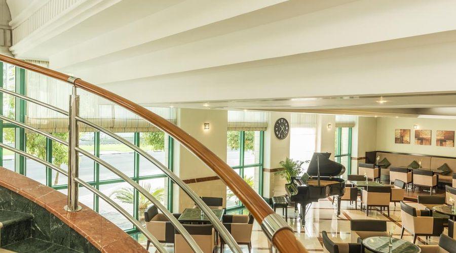 فندق كورال دبي ديرة-18 من 39 الصور